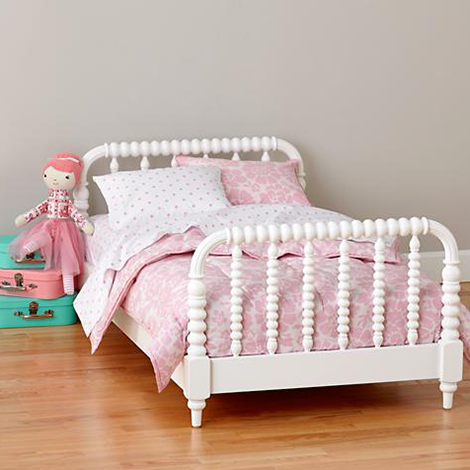 Shop toddler beds now >>>