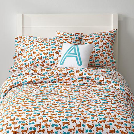 Shop cozy bed sheets now >>>