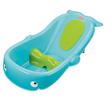 Bathtubs for Baby