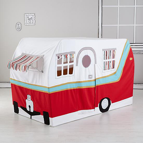Shop play tents now >>