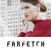 Shop Farfetch