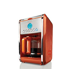 Shop Coffemakers