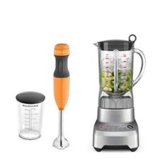 Shop Blenders & Juicers