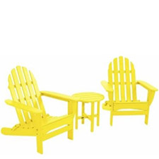 Shop Adirondack Chairs
