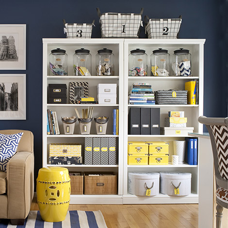 Shop storage picks for any space >>