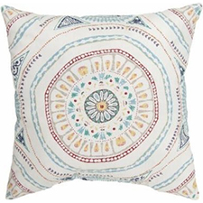 Shop All Outdoor Cushions!