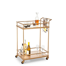 Shop Bar Carts