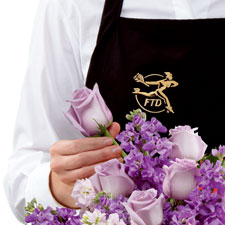 Shop Flowers by FTD