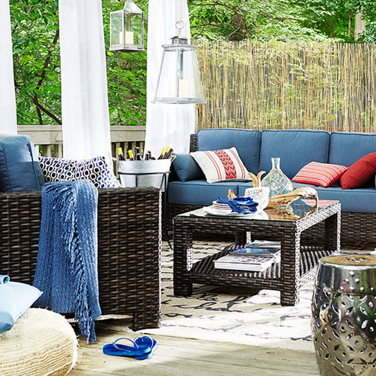 Deals: Deal of the Day Macy's Outdoor Sale