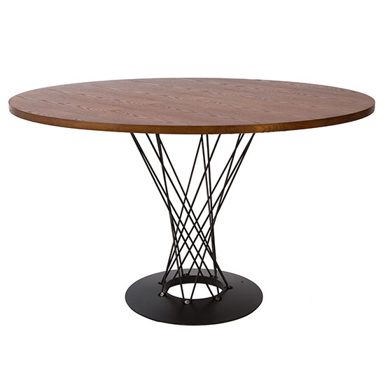 Deal of the Day: $230 Off This Dot & Bo Designer Table