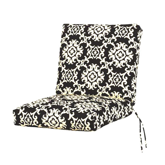 Deal of the Day: Up to 72% Off at Home Decorators Collection's Outdoor Cushion Sale