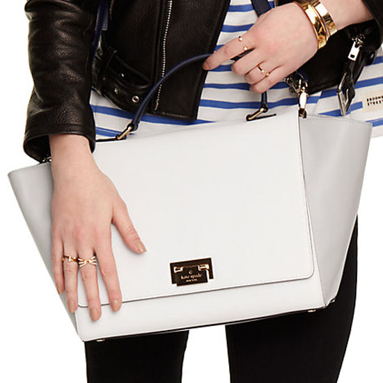 Deal of the Day: Kate Spade Surprise Sale!