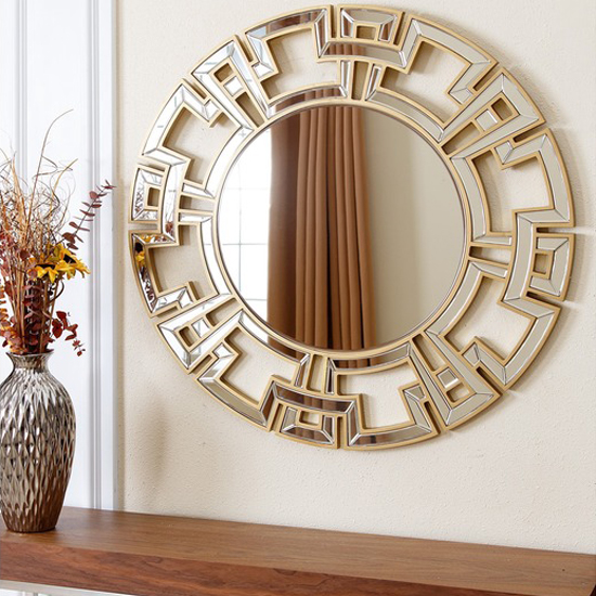 Deal of the Day: Up to 79% Off Home Decor at Overstock's Memorial Day Sale