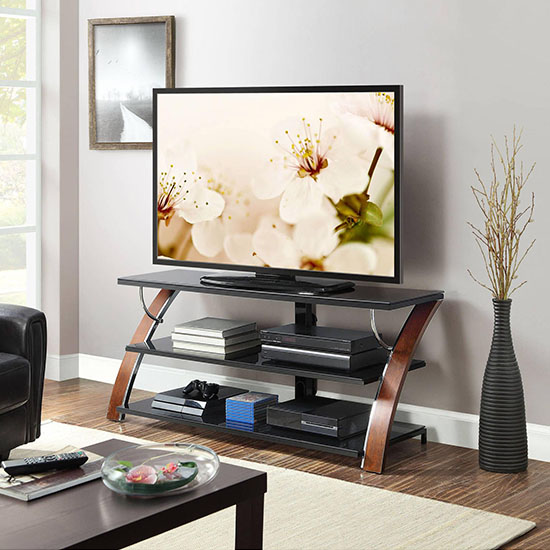 Deal of the Day: TV Stand $50 Off!