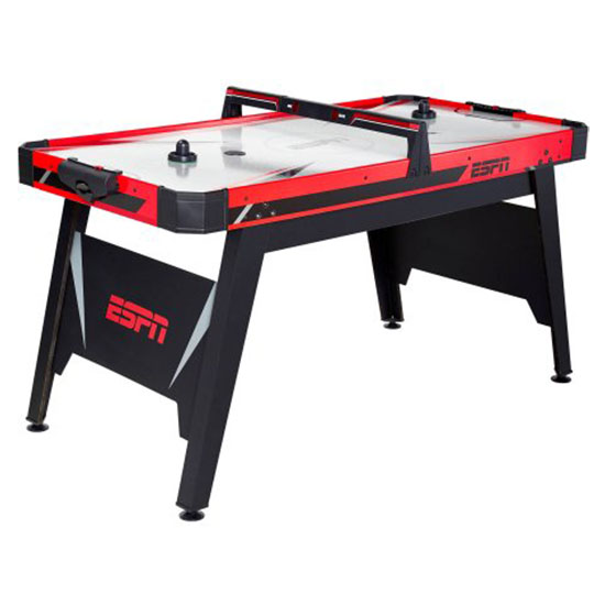 Deal of the Day: Just $89 For This ESPN Air Hockey Table