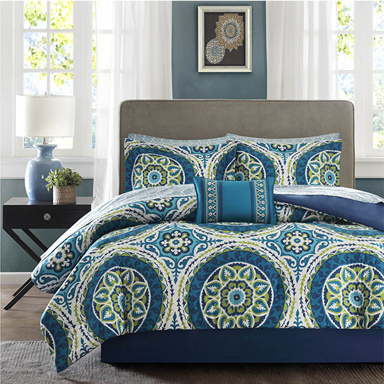 Deal of the Day: Up to 80% Off Overstock's Back to Comfort Sale