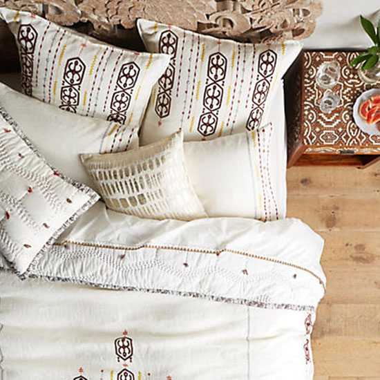 Deal: Deal of the Day Anthropologie House and Home Sale