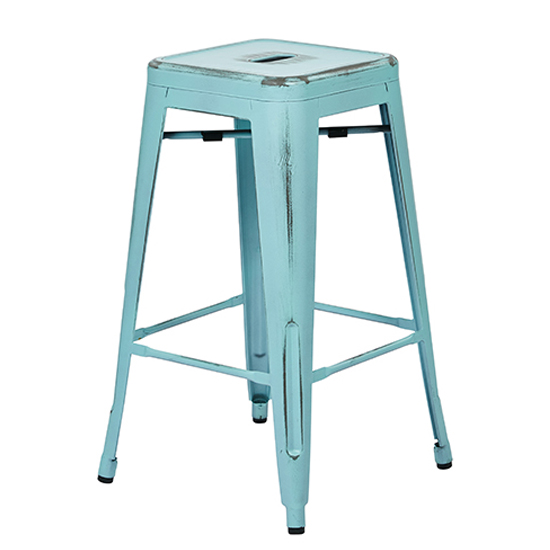Deal of the Day: Up to 60% Off Bellacor Barstools