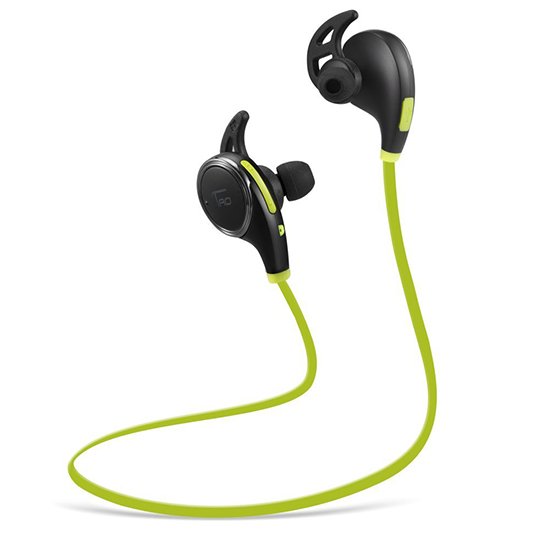 Amazon Deal of the Day: Sale On Bluetooth Headphones