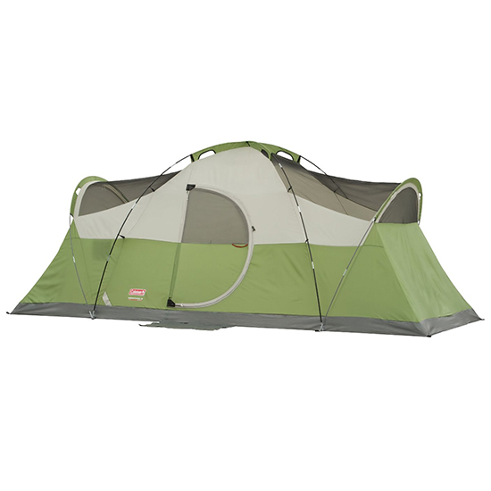 Amazon Deal of the Day: Coleman Memorial Day Camping & Outdoor Sale