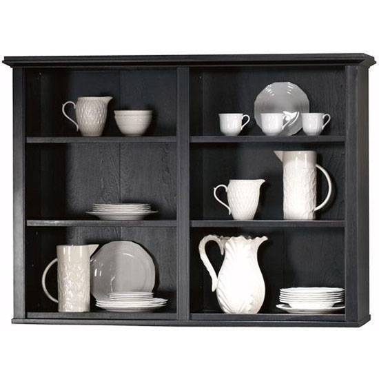 Deal of the Day: $200 Off Martha Stewart Living Larsson Hutch