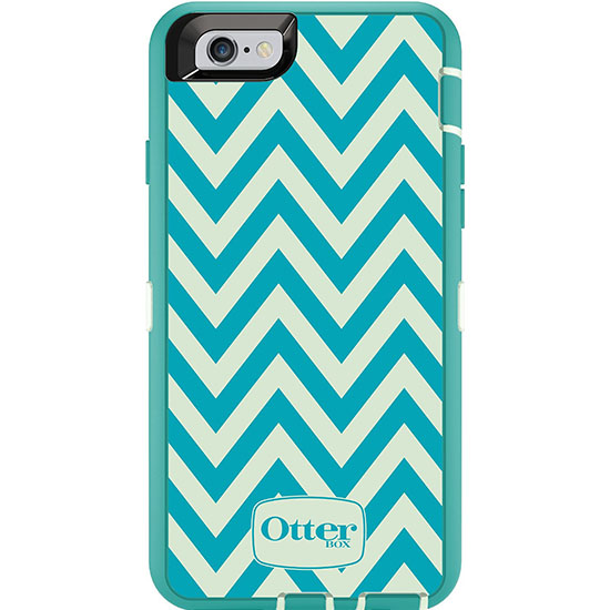 Deal of the Day: 51% Off OtterBox iPhone 6/6s Case