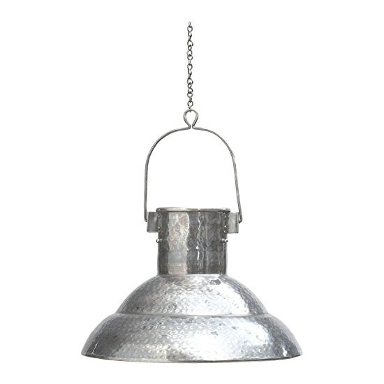 Deal: Deal of the Day Amazon Pendant Light Sale