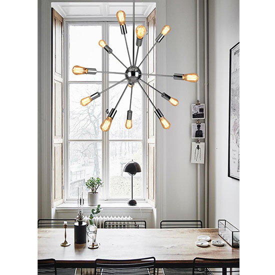 Deal of the Day: Up to 66% Off Lighting