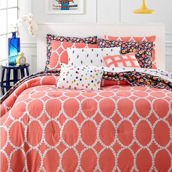 Deal of the Day: Martha Stewart Living Closeout Sale