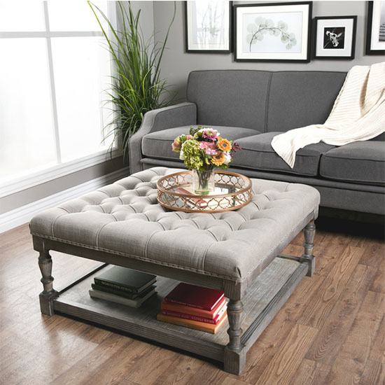 Deal Of The Day Extra 10 Off Furniture At Overstock