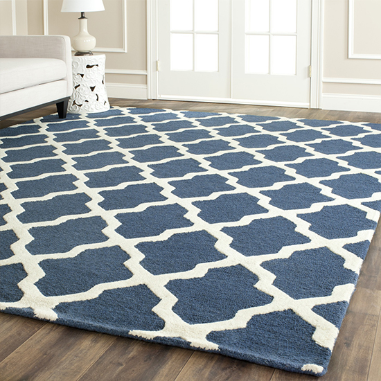 Deal of the Day: Upgrade Your Area Rug