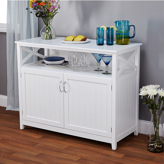 Deal of the Day: Up to 65% Off at Overstock's Kitchen & Dining Sale