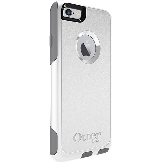 Deal of the Day: 46% Off OtterBox Phone Case