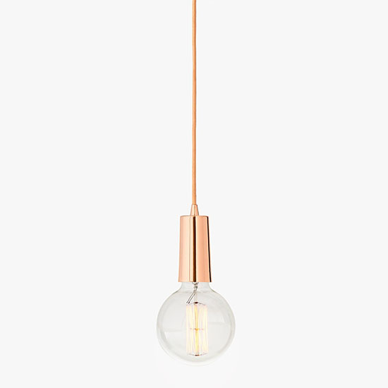 Deal of the Day: Up to 77% Off Lighting