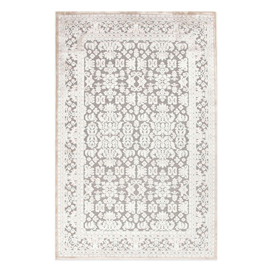 Deal of the Day: Up to 40% Off at Bed Bath & Beyond's Clearance Rug Sale