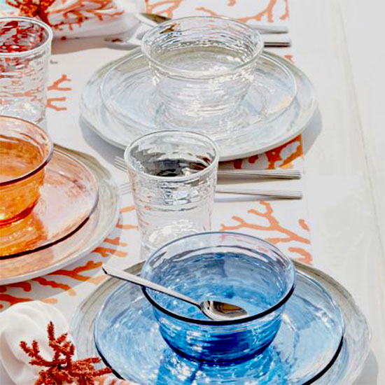Deal of the Day: Up to 50% Off at Sur La Table's Seaside Sale