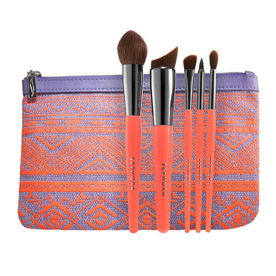 Deal of the Day: Up to 50% Off Sephora Products!