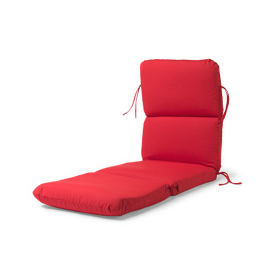 Deal of the Day: Extra 20% Off TJ Maxx Chaise Lounger Cushions