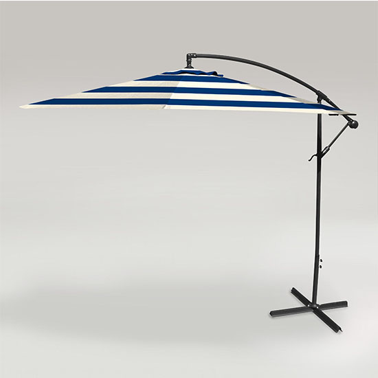 Deal of the Day: Up to 33% Off Patio Umbrellas