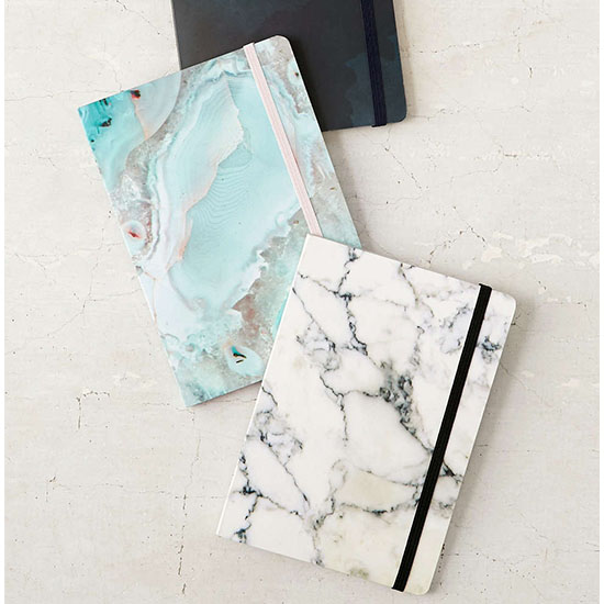 Deal of the Day: Urban Outfitters Stationery Sale -- Up to 70% Off