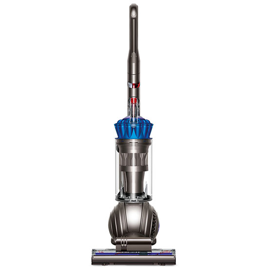 Deal of the Day: $270 Off Dyson's Ball Allergy Upright Vacuum