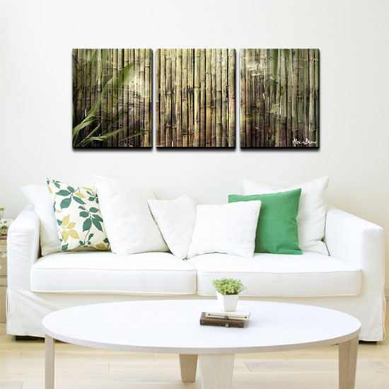 Deal of the Day: Up to 50% Off Ready-to-Hang Wall Art