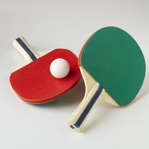Table Tennis Tables Buying Guide