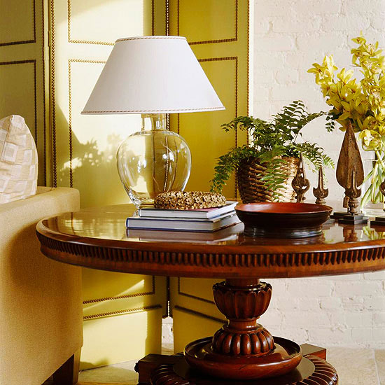 Lampshades Buying Guide