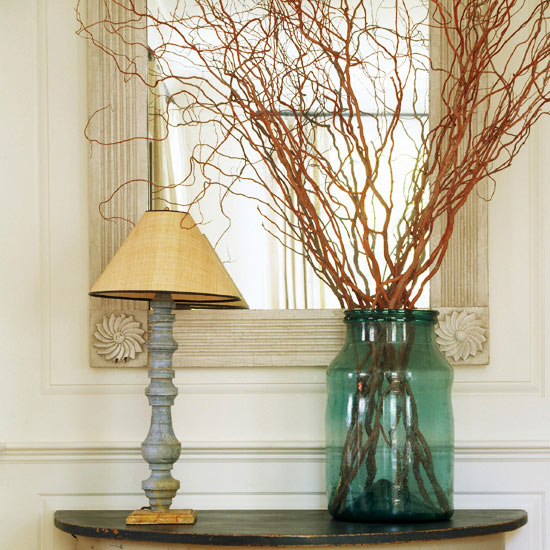 Table Lamps Buying Guide
