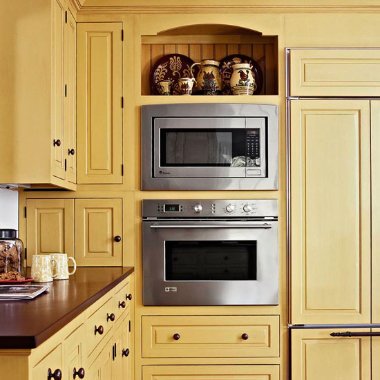 Wall Ovens Buying Guide