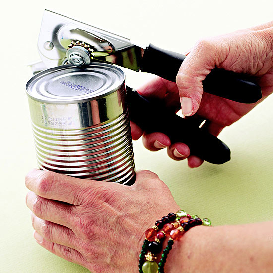 Can Openers Buying Guide