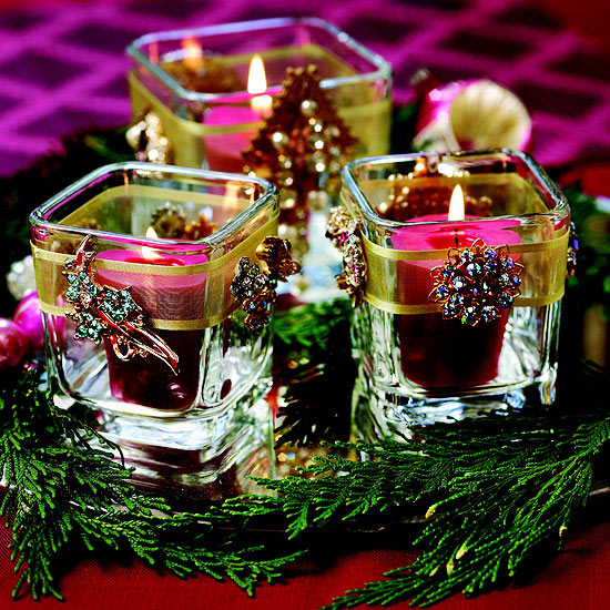 Candles & Candleholders Buying Guide