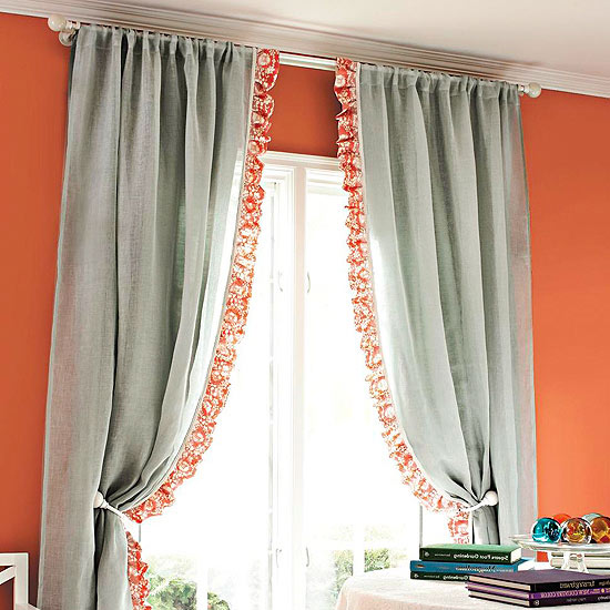 Thermal Curtains Buying Guide
