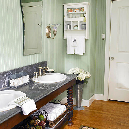 Bathroom Wall Cabinet Buying Guide